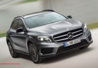 2015 Mercedes-benz Gla Lovely 2015 Mercedes Benz Gla Class Reviews and Rating Motor Trend