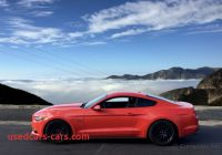 2015 Mustang Gt Long Term Test Awesome Animals Agree Its Loud 2015 ford Mustang Gt Long Term