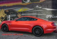 2015 Mustang Gt Long Term Test Elegant Exhaust with Video 2015 ford Mustang Gt Long Term Road