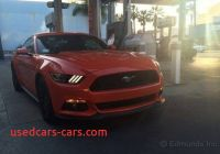 2015 Mustang Gt Long Term Test Luxury Fuel Economy for December 2015 ford Mustang Gt Long Term
