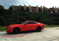 2015 Mustang Gt Long Term Test New First Impressions 2015 ford Mustang Gt Long Term Road Test