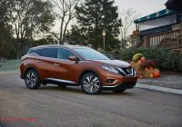 2015 Nissan Murano Fresh 2015 Nissan Murano Reviews and Rating Motor Trend