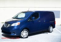 2015 Nissan Nv200 Awesome 2015 Nissan Nv200 Our Review Cars Com
