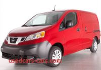 2015 Nissan Nv200 Inspirational 2015 Nissan Nv200 Sv Van 4d Pictures and Videos Kelley