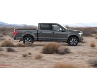 2015 Pickups New the 2015 ford F 150 Our Pickup Truck Of the Year