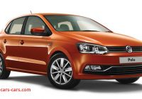 2015 Prices Awesome Volkswagen Polo 2014 2015 Price Gst Rates Images