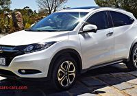 2015 Prices Beautiful 2015 Honda Hr V New Car Sales Price Car News Carsguide