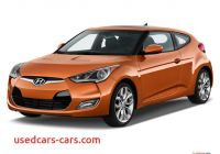 2015 Prices Beautiful 2015 Hyundai Veloster Prices Reviews Listings for Sale