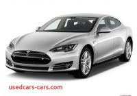 2015 Prices Beautiful 2015 Tesla Model S Prices Reviews Listings for Sale U