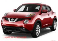 2015 Prices Unique 2015 Nissan Juke Prices Reviews Listings for Sale U S