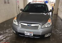 2015 Subaru Outback Cvt issues Beautiful Any High Mileage Cvt Page 5 Subaru Outback forums
