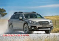 2015 Subaru Outback Cvt issues Lovely Big Price Cuts for Subaru Outback