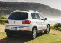 2015 Tiguan Review Awesome 2015 Volkswagen Tiguan Review Caradvice