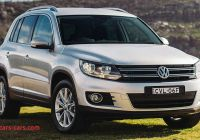 2015 Tiguan Review Luxury Vw Tiguan 130tdi Review 2015 Carsguide