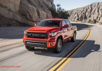 2015 Tundra Review Awesome 2015 toyota Tundra Trd Pro Review First Test Motor Trend