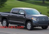 2015 Tundra Review Best Of 2015 toyota Tundra Platinum Crewmax Review Web2carz