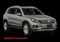 2015 Volkswagen Tiguan Msrp Best Of New 2015 Vw Tiguan Lease and Finance Prices In Manchester Nh