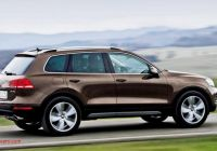 2015 Volkswagen Tiguan Msrp Lovely 2015 Volkswagen Tiguan Information and Photos Zombiedrive