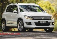 2015 Volkswagen Tiguan Msrp Unique Volkswagen Tiguan Latest Prices Best Deals