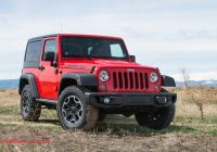 2015 Wrangler Jeep Awesome 2015 Jeep Wrangler Overview Cargurus