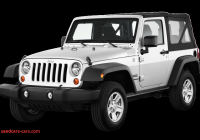 2015 Wrangler Jeep Awesome 2015 Jeep Wrangler Reviews and Rating Motor Trend