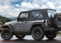2015 Wrangler Jeep Best Of 2015 Jeep Wrangler Reviews and Rating Motor Trend