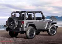2015 Wrangler Jeep Fresh 2015 Jeep Wrangler Reviews and Rating Motor Trend