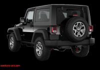 2015 Wrangler Jeep Lovely 2015 Jeep Wrangler Reviews and Rating Motor Trend