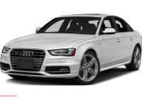 2016 Audi S4 3.0t Premium Plus Awesome 2016 Audi S4 Price Photos Reviews Features