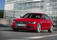 2016 Audi S4 3.0t Premium Plus Inspirational 2016 Audi S4 Price Photos Reviews Features