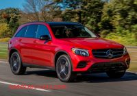 2016 Best Suv Luxury 10 Best Luxury Suvs 2016 Kelley Blue Book