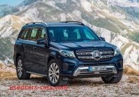 2016 Best Suv New 10 Best Luxury Suvs 2016 Kelley Blue Book