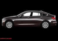 2016 Bmw 5 Series Hatchback Beautiful Bmw 5 Series Reviews Research New Used Models Motor Trend
