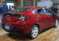 2016 Chevy Volt Release Date and Price Awesome Chevrolet Volt Wikiwand