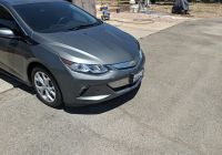 2016 Chevy Volt Release Date and Price Awesome Used 2016 Chevrolet Volt for Sale In Merced Ca