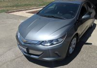 2016 Chevy Volt Release Date and Price Elegant Used 2016 Chevrolet Volt for Sale In Merced Ca