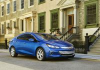 2016 Chevy Volt Release Date and Price Lovely What S A Hybrid Vehicle