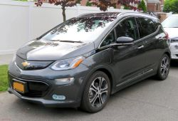 Best Of 2016 Chevy Volt Release Date and Price
