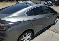 2016 Chevy Volt Release Date and Price New Used 2016 Chevrolet Volt for Sale In Merced Ca