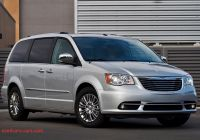 2016 Chrysler town & Country Elegant 2016 Chrysler town and Country Pricing for Sale Edmunds