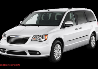 2016 Chrysler town & Country Fresh 2016 Chrysler town Country Reviews and Rating Motor Trend