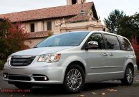 2016 Chrysler town & Country Lovely 2016 Chrysler town and Country Pricing for Sale Edmunds