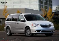 2016 Chrysler town & Country Unique 2016 Chrysler town and Country Price Photos Reviews