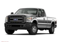 2016 ford F-350 Elegant 2016 ford F 350 Price Photos Reviews Features