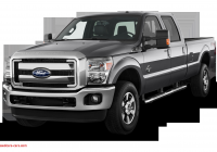 2016 ford F-350 Unique 2016 ford F 350 Reviews and Rating Motor Trend