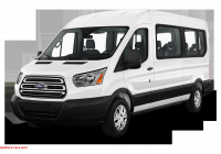 2016 ford Transit Awesome 2016 ford Transit Reviews and Rating Motortrend
