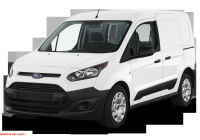 2016 ford Transit Beautiful 2016 ford Transit Connect Reviews and Rating Motor Trend
