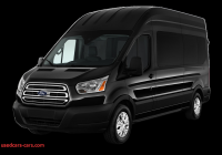 2016 ford Transit Inspirational 2016 ford Transit Reviews and Rating Motortrend