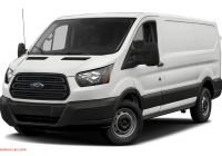 2016 ford Transit Lovely 2016 ford Transit 150 Price Photos Reviews Features
