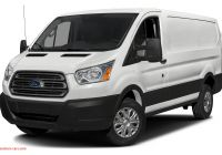 2016 ford Transit Luxury 2016 ford Transit 250 Price Photos Reviews Features
